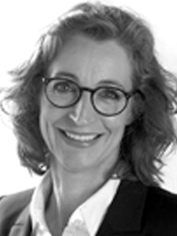 Margarete Sieger-Freund