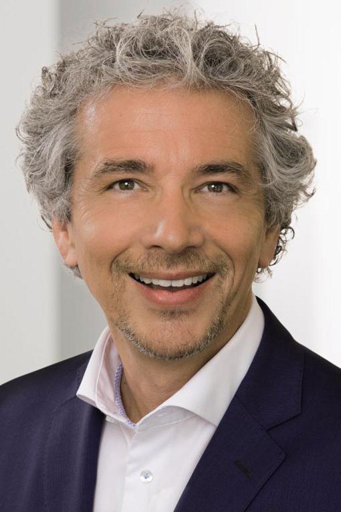 Ingo-Aulbach-Portrait
