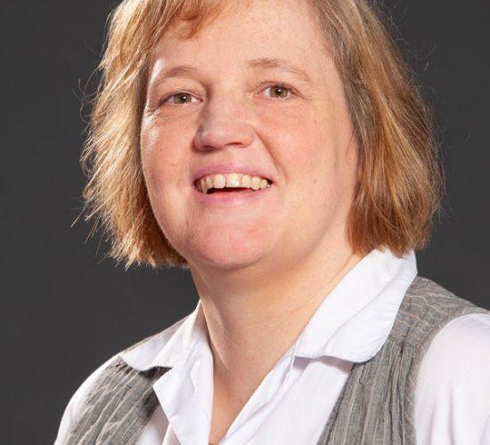 Gravenhorst portraitfoto