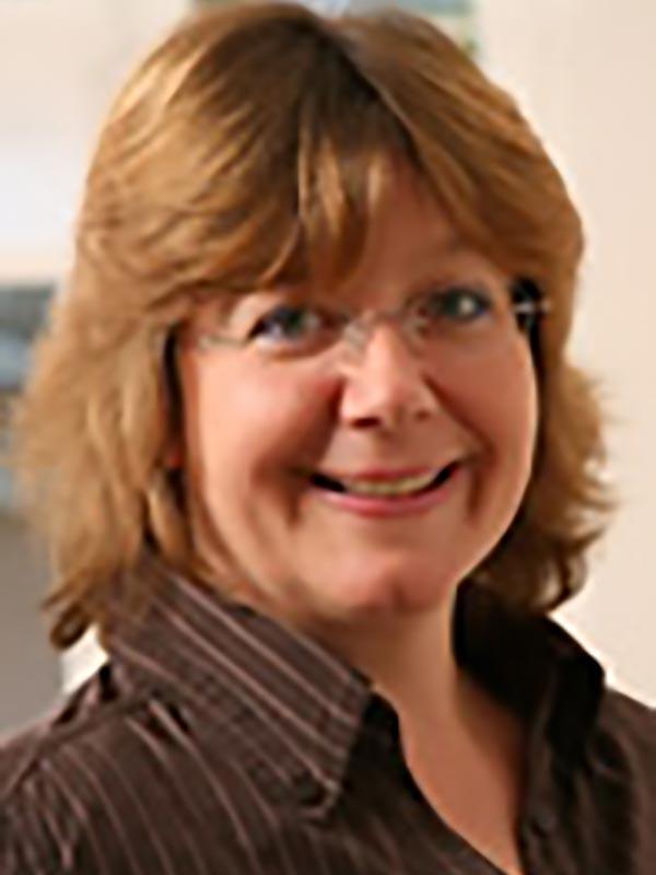 Sonja Rediger