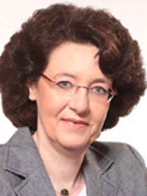 Kornelia Urban